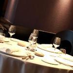 Table N°1