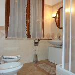 Foto de B&B Colle Santa Margherita