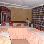 Tristar Hotel Foto