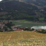 Photo of La Cotta