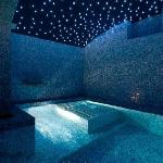 Gallery SPA