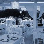 CapoBlanco Solarium & Restaurant