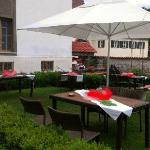 Photo of Restaurant Kelari