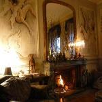 Photo of Le Grand Duc