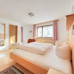 Double room Hotel Lucia Damüls Bregenzerwald Austria