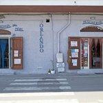 Pescheria Sandolo - Ristorante Gastronomia del Mare