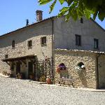 Photo of Agriturismo Incanto Del Fiume