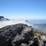 Photo of Devil's Peak
