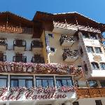 Photo of Cavallino Lovely Hotel