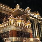 Empires Hotel Bhubaneswar