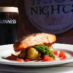 The best of home-cooked Irish food