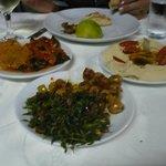 Hatay Restaurant resmi
