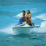 water sports enjoy with your family