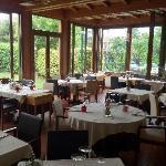 Enoteca di Monteforte d'Alpone