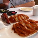 Photo of Traditional Beijing Roast Duck Restaurant