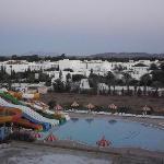 Photo de Hotel Safa