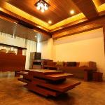 Baan Nueng Aree 5 Photo