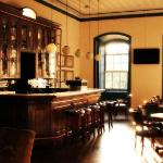 Piano's Bar