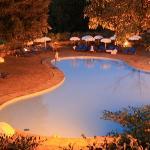 Foto de Hotel Fazenda Dona Carolina