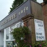 Beech Tree Cafe