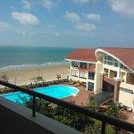 Intourco Resort