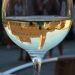 Siena Wine Reflection @ Liberamente Osteria