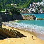 beach (48792680)