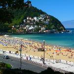 beach (48792730)