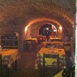 Photo of Ristorante Vineria La Signora in Rosso