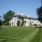 Photo de Congham Hall Hotel & Spa