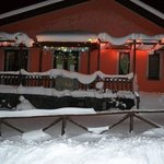 Photo of Chalet delle Ginestre