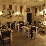 Taverna 58