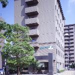 Photo de Nawa Plaza Hotel