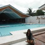 Best Pool in Tacloban