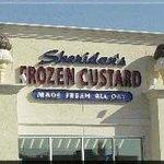 Sheridan's Frozen Custard Foto