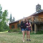 MamaYeh RV Park & Campground Foto