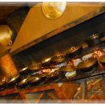 La Marmite - Restaurant Creoleの写真
