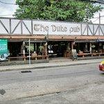 Photo de The Duke Pub & Restaurant Koh Samui Thailand