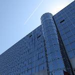 Photo of Hotel Galilei