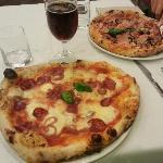 Photo of Bakery Restaurant & Pizza