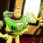 Buddy y Buzz
