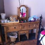 Photo de The Fairhaven Bed and Breakfast