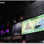 Shabana Indian Restaurant
