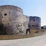 Borgo Antico di Otranto