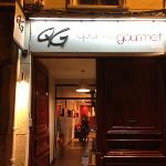Photo of Le Quartier Gourmet