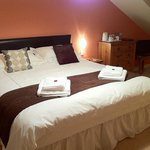 Oakdene Bed & Breakfast Foto