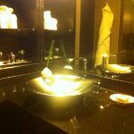 Shiny sink ;)