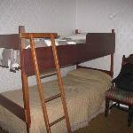Room 2 Bank