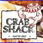 The best in fresh seafood - Hartford Connecticut