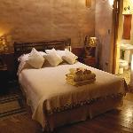 Hotel Kimal Foto